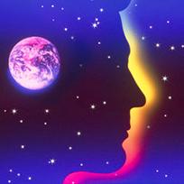 Astrološko svetovanje