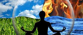 Astrološka tipologija (elementi)