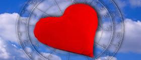 Astrološka znamenja in občutljiva mesta v ljubezenskem odnosu