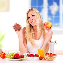 Prehranska astrologija – svetovanje