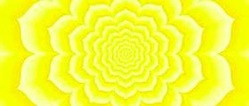 Kakšne so lastnosti rumene barve?