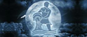Polna Luna v Vodnarju, v petek, 31.07.2015, ob 12.44h