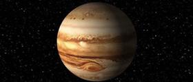 Tranzitni Jupiter v Devici