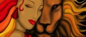 [Venera v Levu] Čaka nas izredno romantičen čas