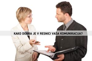 dobra-komunikacija