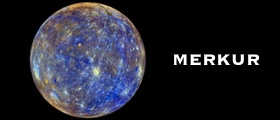 Retrogradni Merkur v Biku in nato še v Ovnu