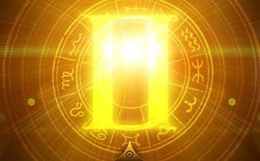 Sonce bo vstopilo v znamenje Dvojčka 20.05.2017