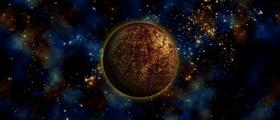 Merkur prehaja v znamenje Strelca