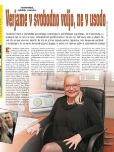 Zvezde_članek